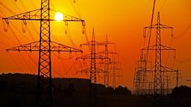 Izsludināts konkurss par gada labāko darbu Latvijas elektrobūvniecībā