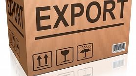 FM: Latvijas preču eksportam janvārī straujākais kāpums pēdējo četru gadu laikā