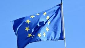 ES finansējums māju renovācijai būs pieejams līdz 2020. gadam