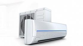 Kā izvēlēties gaisa kondicionieri?