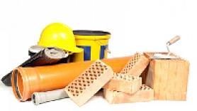 9 dienās aicina sagādāt visu celtniecībai nepieciešamo