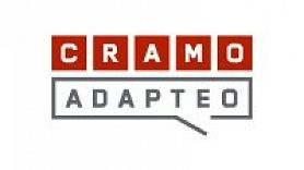 Cramo nodala moduļu telpu nomu birojiem, skolām un bērnudārziem, ieviešot apakšzīmolu Cramo Adapteo