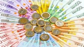 Jaunie uzņēmēji atbalstam saņems vairāk nekā 50 tūkstošus eiro