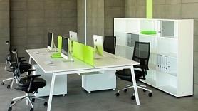 """THOMSON Furniture"" SIA - izcilas biroja mēbeles"