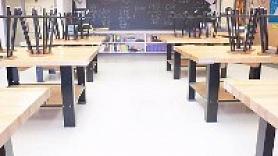 Taupīt enerģiju mēs varam mācīties no skolēnu darbiem