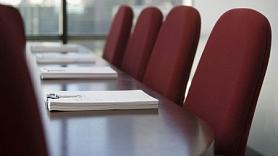 Notiks jaunās Rīgas Pieminekļu padomes pirmā sēde