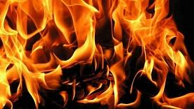 Apkures problēmas bieži ir ugunsgrēka cēlonis