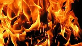 Eksperta padomi: kā padarīt māju ugunsdrošu?
