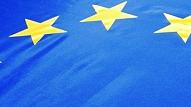 Noslēgti pirmie ES fondu līgumi par ražošanas telpu un infrastruktūras izveidi vai rekonstrukciju