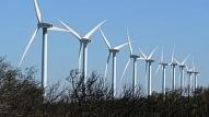 Eiropas Vēja enerģijas asociācijas vadītājs: Latvija varētu pilnībā atteikties no fosilā kurināmā