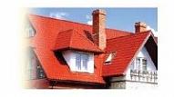 Kuldīgā aicina uz kultūras mantojuma laboratoriju par tipiskākajām problēmām kārniņu jumtu uzturēšanā