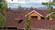 Sāks apjomīgus dzīvojamo māju jumtu renovācijas darbus; iedzīvotājus aicina sasaukt kopsapulces un lemt par nepieciešamajiem darbiem