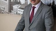 """Rīga apkures sezonai gatava, """"RĪGAS SILTUMAM""""  daudz jaunu plānu nākotnei"""