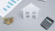 Ekonomikas ministrs: Nekustamā īpašuma nodoklis nedrīkst kļūt par papildu slogu uzņēmējiem