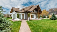 Kas jāņem vērā par nekustamā īpašuma iegādi laukos? Skaidro eksperts
