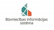 Valdība atbalsta Būvniecības informācijas sistēmas tālāku attīstību