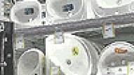 Naglex būvmateriālu veikals