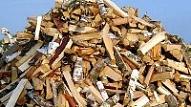 Tukumā tiks atklāta rekonstruētā biomasas katlu māja