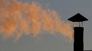 Dūmiem brīvi jākāpj debesīs nevis jākrīt atpakaļ skurstenī