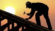 Aicina uz semināru par daudzdzīvokļu māju balkonu un jumtu renovāciju
