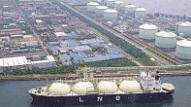 Sašķidrinātās gāzes terminālis nav alternatīva cietā kurināmā elektrostacijai