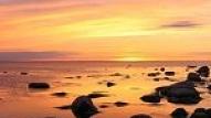 Salacgrīvā jūras siltumu vēlas izmantot ēku apkurei