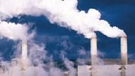 Divu nedēļu laikā būs zināms, kur labāk būvēt cietā kurināmā elektrostaciju - Ventspilī vai Liepājā