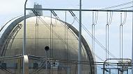 Ilgtermiņa risinājums Latvijas enerģētikai - atomelektrostacijas būve