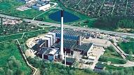 K.Gerhards iepazīsies ar Dānijas pieredzi cietā kurināmā spēkstaciju izmantošanā