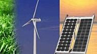 """""""Vides projekti"""" atkārtoti izdod DVD disku par atjaunojamiem energoresursiem"""