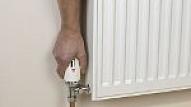 Kā pareizi atgaisot radiatorus?