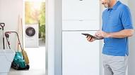 Kā izvēlēties piemērotāko apkures sistēmu savam mājoklim