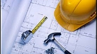 Minhenē notiks arhitektūras un būvmateriālu izstāde BAU