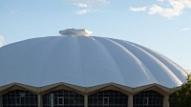 BASF Elastospray – universāla izolācijas tehnoloģija plakanajiem jumtiem