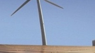 """Izmaksāts finansējums visiem konkursa """"Atjaunojamo energoresursu izmantošana mājsaimniecību sektorā"""" īstenotajiem projektiem"""