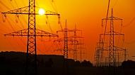Palielinās koģenerācijas staciju uzstādītā elektriskā jauda