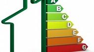 Energoaudits - pirmais solis uz estētisku, ekoloģisku un komfortablu mājokli
