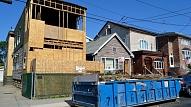 Būvgružu savākšanu jāieplāno un jānoorganizē savlaicīgi