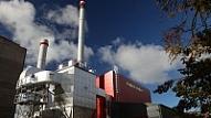 """SIA """"Liepājas enerģija"""" gatavojas izsludināt apjomīgu kurināmās šķeldas iepirkumu"""