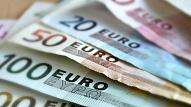 Kā samazināt nekustamā īpašuma nodokli: pabalsti, par kuriem daudzi nezina