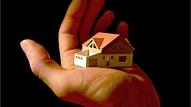 Šogad turpināsies pozitīva izaugsme nekustamā īpašuma tirgū