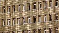 Eksperti: Ēku izolācijas materiālu ugunsdrošības noteikšanas metodes ir novecojušas