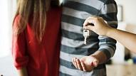 Galvenie faktori, kas jāņem vērā pirms mājokļa iegādes