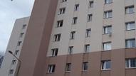 Ar pašvaldības atbalstu Rīgā sagatavoti energoauditi 102 daudzdzīvokļu mājām, aicina iedzīvotājus iesniegt pieteikumus