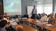 Atskats uz REA diskusiju semināru par siltumsūkņu izmantošanu ēku energoapgādē