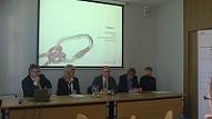 """Konference """"Kā Latvijā izpildīt energoefektivitātes direktīvas 2012/27/ES mērķus?"""""""