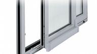 Ilggadēja pieredze logu ražošanā - kvalitātes garants