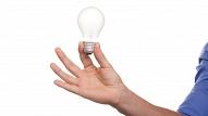 Ekonomikas ministrs: Energoefektivitātes likuma prasības jāpadara uzņēmējiem draudzīgākas