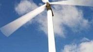Iespēja atgūt 50% no iztērētās naudas par vēja ģeneratoru! (KPFI)