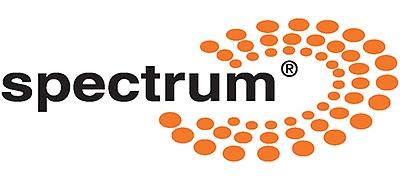 """""""Spectrum"""", AS, spuldžu, gaismekļu tirdzniecība, LED izstrādājumi projektiem"""